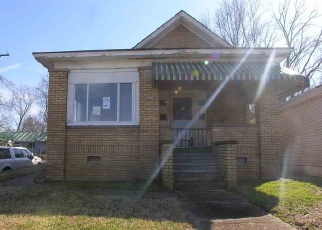 Foreclosed Home in Huntington 25704 MADISON AVE - Property ID: 4396896891