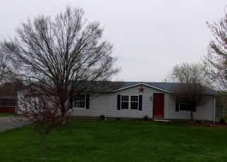 Foreclosed Home in Milan 47031 N COUNTY LINE RD - Property ID: 4396898638