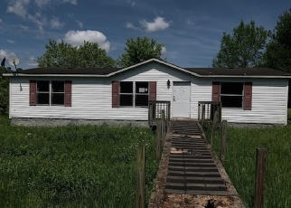 Foreclosed Home in Campbellsville 42718 LIBERTY RD - Property ID: 4396900380