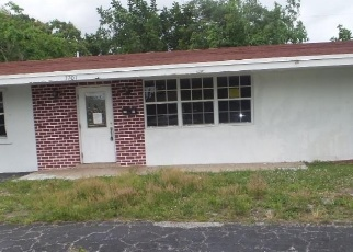 Foreclosed Home in Hollywood 33024 NW 16TH CT - Property ID: 4396927543