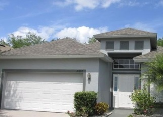 Foreclosed Home in Orlando 32825 CYPRESS KNEE CIR - Property ID: 4396941104