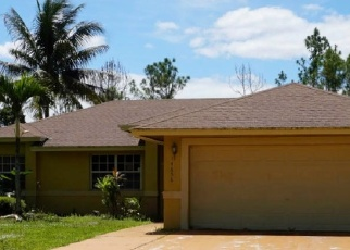 Foreclosed Home in Loxahatchee 33470 68TH ST N - Property ID: 4396950758