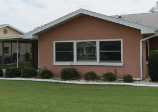 Foreclosed Home in Sun City Center 33573 CLOISTER DR - Property ID: 4396974850