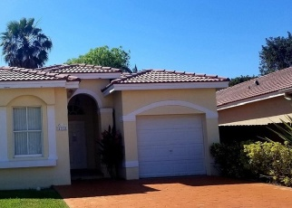 Foreclosed Home in Miami 33178 NW 113TH CT - Property ID: 4396986670