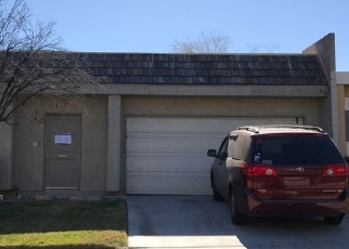 Foreclosed Home in Las Vegas 89121 ROYCE CT - Property ID: 4396991933