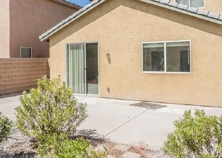 Foreclosed Home in Las Vegas 89122 SQUIRREL ST - Property ID: 4396994103