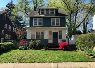 Foreclosed Home in Glen Ridge 07028 HATHAWAY PL - Property ID: 4397004628