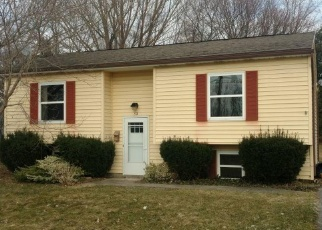 Foreclosed Home in Livonia 14487 WASHINGTON ST - Property ID: 4397013829