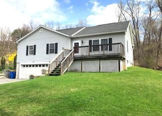Foreclosed Home in Kingston 12401 WILBUR AVE - Property ID: 4397014703