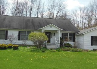 Foreclosed Home in Manlius 13104 BLARNEY STONE WAY - Property ID: 4397015571