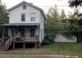 Foreclosed Home in Schuylerville 12871 CHURCH ST - Property ID: 4397021261