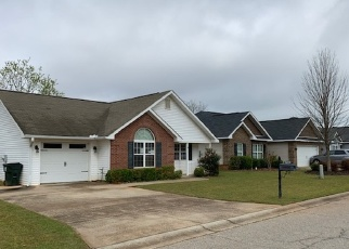 Foreclosed Home in Byron 31008 SUMMERSTONE BND - Property ID: 4397033532