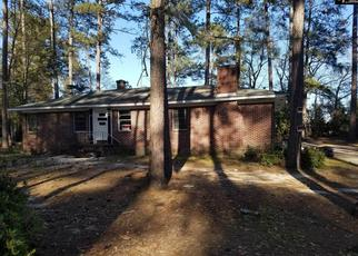 Foreclosed Home in West Columbia 29170 PINECREST AVE - Property ID: 4397034402