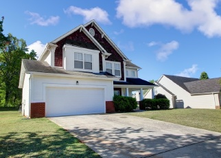 Foreclosed Home in Mcdonough 30253 BEDFORD XING - Property ID: 4397043606