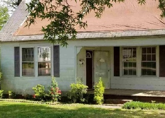 Foreclosed Home in Chester 29706 SUMMERSBY ST - Property ID: 4397049294
