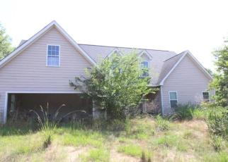 Foreclosed Home in Gray 31032 COMER RD - Property ID: 4397057622
