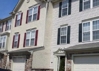 Foreclosed Home in Pottstown 19464 BROOKVIEW LN - Property ID: 4397062882