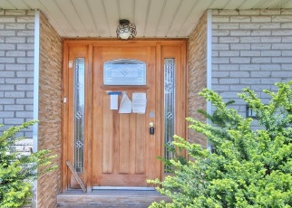 Foreclosed Home in Allentown 18102 W FAIRMONT ST - Property ID: 4397077772
