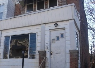Foreclosed Home in Philadelphia 19124 PRATT ST - Property ID: 4397097921