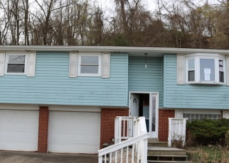 Foreclosed Home in Verona 15147 SPRINGWOOD DR - Property ID: 4397101414