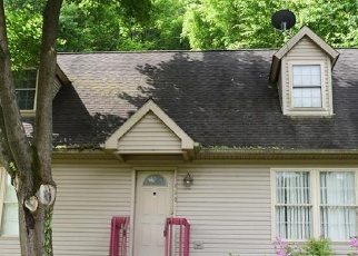 Foreclosed Home in New Tripoli 18066 TANNERY RD - Property ID: 4397108425
