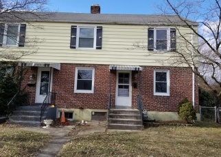 Foreclosed Home in York 17404 LOUCKS RD - Property ID: 4397114106