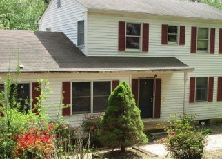 Foreclosed Home in Newark 19713 TALL PINES RD - Property ID: 4397119365