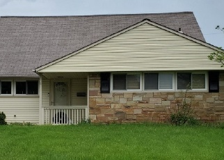 Foreclosed Home in Levittown 19056 HOOK RD - Property ID: 4397139520