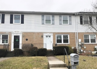 Foreclosed Home in Parkville 21234 NEARBROOK LN - Property ID: 4397147402