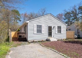 Foreclosed Home in Toms River 08753 OLD ST - Property ID: 4397152665