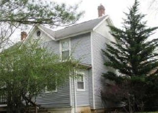 Foreclosed Home in Severn 21144 BRAUN AVE - Property ID: 4397159219