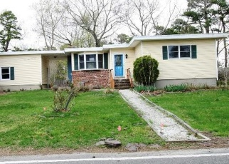Foreclosed Home in Brick 08724 FORGE POND RD - Property ID: 4397167101