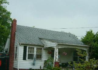 Foreclosed Home in Chestertown 21620 CANNON ST - Property ID: 4397175879
