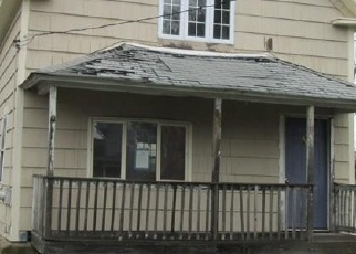 Foreclosed Home in West Warwick 02893 ONTARIO ST - Property ID: 4397176306