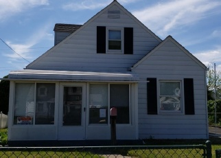 Foreclosed Home in Dundalk 21222 YORKWAY - Property ID: 4397198198
