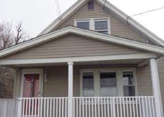 Foreclosed Home in New Haven 06513 FRONT ST - Property ID: 4397213536