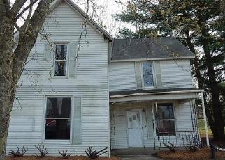 Foreclosed Home in Oolitic 47451 HOOSIER AVE - Property ID: 4397217927