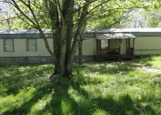 Foreclosed Home in Edmonton 42129 MILLER ST - Property ID: 4397227104