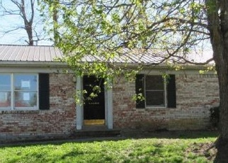 Foreclosed Home in Nicholasville 40356 REDDING CT - Property ID: 4397230170