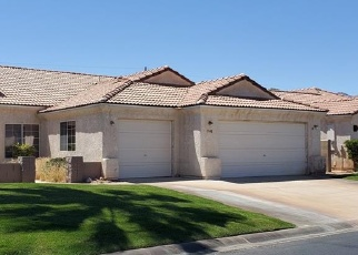 Foreclosed Home in Laughlin 89029 GOLF CLUB DR - Property ID: 4397242893
