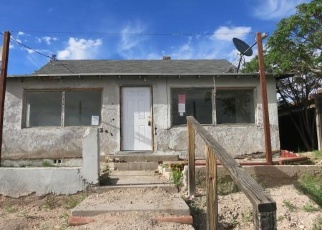 Foreclosed Home in Kingman 86401 WALNUT ST - Property ID: 4397243310