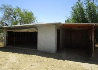 Foreclosed Home in Palmdale 93591 180TH ST E - Property ID: 4397250321