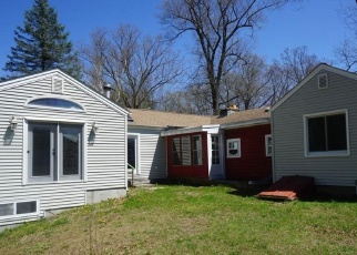 Foreclosed Home in Vernon Rockville 06066 PHOENIX ST - Property ID: 4397265660