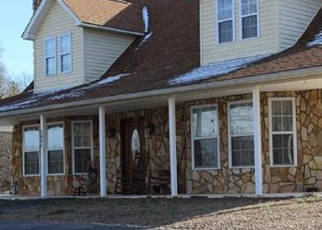 Foreclosed Home in Chester 29706 W END RD - Property ID: 4397270918
