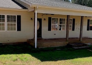 Foreclosed Home in Eatonton 31024 LISA WOODS LN - Property ID: 4397271794