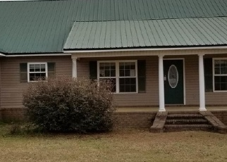 Foreclosed Home in Twin City 30471 POPLAR SPRINGS CHURCH RD - Property ID: 4397275735