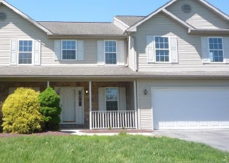 Foreclosed Home in Blandon 19510 CORNERSTONE DR - Property ID: 4397290620