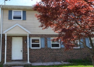 Foreclosed Home in Hanover 17331 ONEILL AVE - Property ID: 4397293241