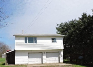 Foreclosed Home in Salem 44460 BENTON RD - Property ID: 4397310325