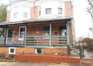 Foreclosed Home in Perkasie 18944 N 6TH ST - Property ID: 4397314717